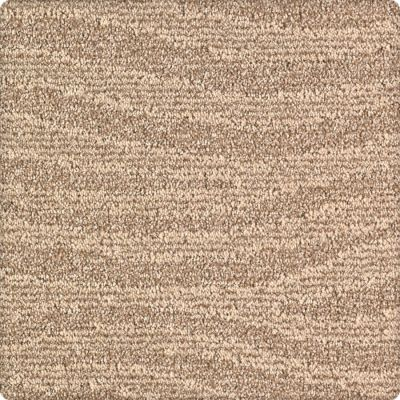 Karastan Natural Influence Ashen Tan 2M63-9755
