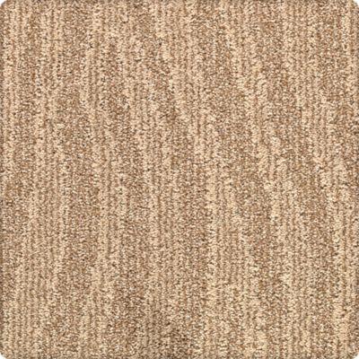 Karastan Native Splendor Carved Wood 43631-9756