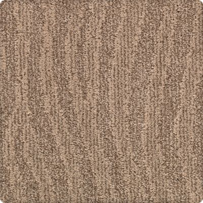 Karastan Native Splendor Cobblestone 43631-9759