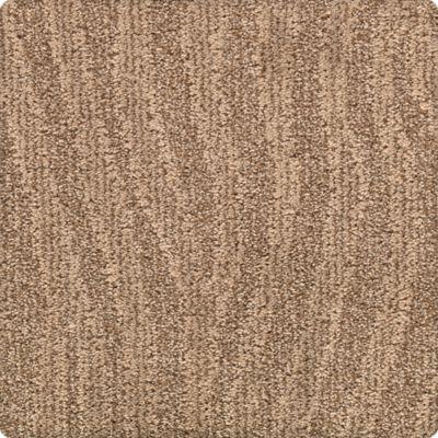 Karastan Natural Influence Desert Villa 2M63-9763