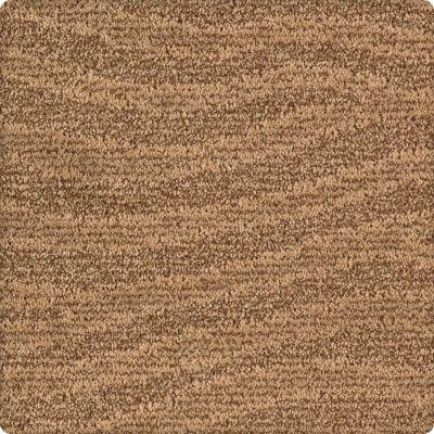 Karastan Native Splendor Neutral Ground 43631-9781