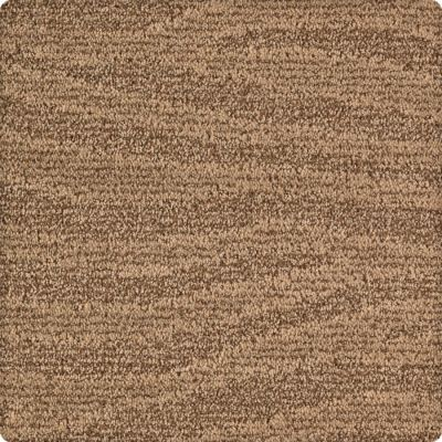 Karastan Native Splendor Nutmeg 43631-9787