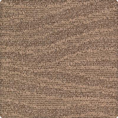 Karastan Native Splendor Wistful Beige 43631-9789
