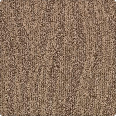 Karastan Native Splendor Weathered Timber 43631-9875