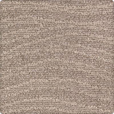 Karastan Native Splendor Nickelplate 43631-9938