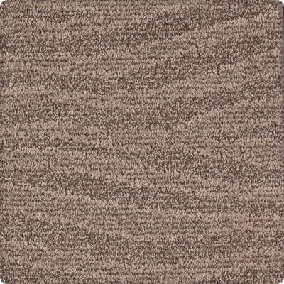 Karastan Native Splendor Granite 43631-9978