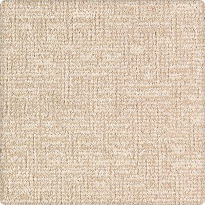 Karastan Heightened Glamour Fresh Linen 2M16-9712