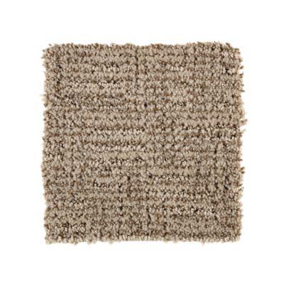 Karastan Artistic Charm Sandstone 43630-9755