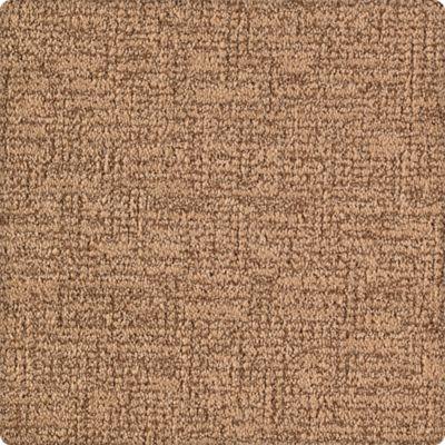 Karastan Artistic Charm Cedar Shingles 43630-9787