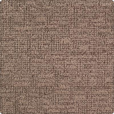 Karastan Artistic Charm Dark Taupe 43630-9799