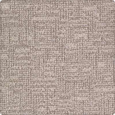 Karastan Artistic Charm Brushed Nickel 43630-9915