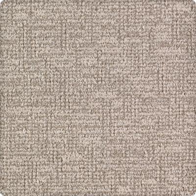 Karastan Artistic Charm Silver Lining 43630-9928