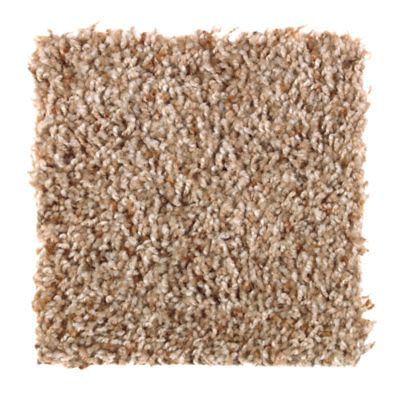 Mohawk Fluid Motion Rustic Beam 2M31-832