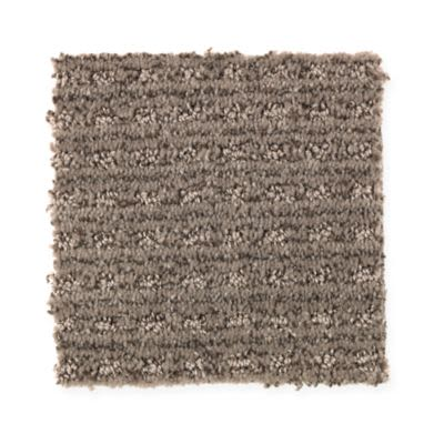Mohawk Heightened Fashion Rustic Taupe 2M70-859