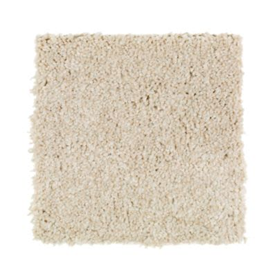 Mohawk Natural Accents II Ivory Mist 2N85-721