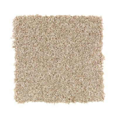 Mohawk Beautiful Variety II Kraft Paper 2N87-777