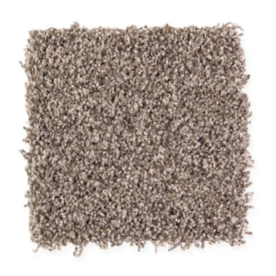 Mohawk Soft Impressions I Antique Earth 2N56-868
