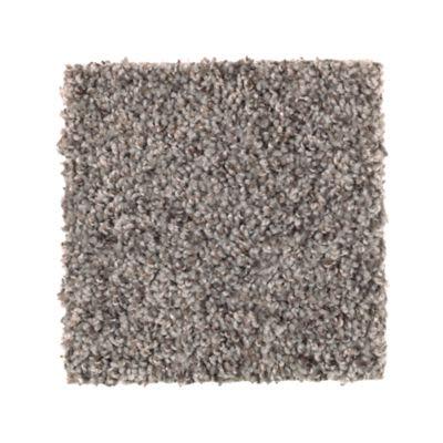 Mohawk Artistic Traits Granite Illusion 2M87-869