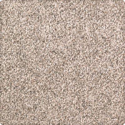 Karastan Rustic Revival Softened Ash 43632-9726