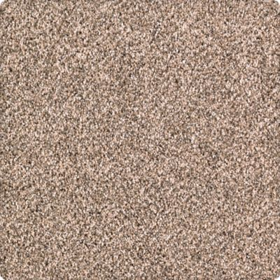 Karastan Rustic Revival Whole Grain 43632-9767