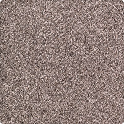 Karastan Rustic Revival Smokescreen 43632-9931