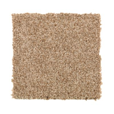 Mohawk Natural Accents I Warm Nutmeg 2N84-752