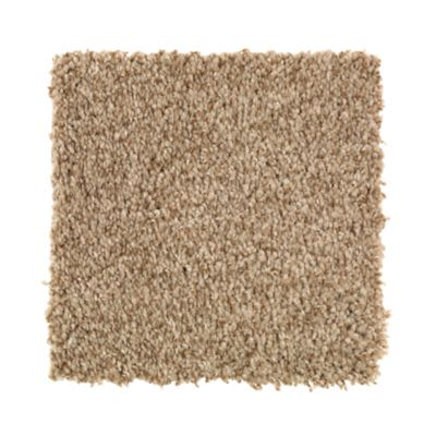 Mohawk Natural Accents I Wild Cattail 2N84-846