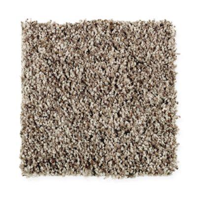 Mohawk Gracefully Soft I Dried Peat 2M98-859
