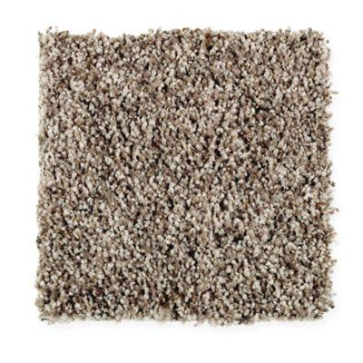 Mohawk Gracefully Soft II Dried Peat 2M99-859