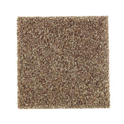 Mohawk Organic Attraction II Dried Sage 2P15-547