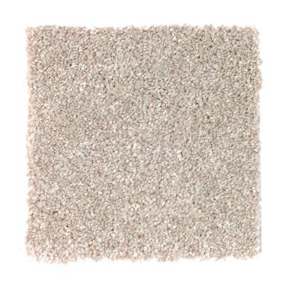 Mohawk Polished Shades I Cypress ED01-807
