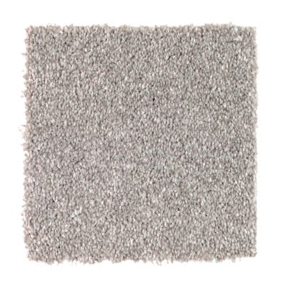 Mohawk Polished Shades I Weathered Wood ED01-928