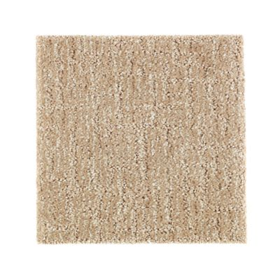 Mohawk Carefree Nature Hearth Beige 2P37-518