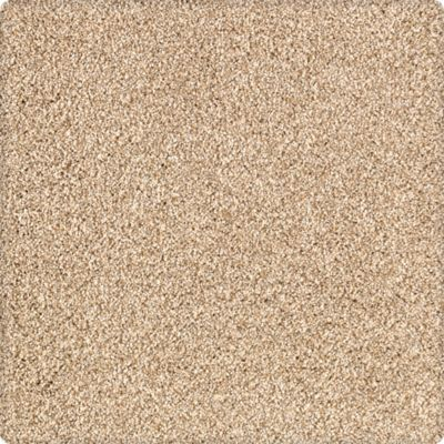 Karastan Tranquil Shades Parchment 43636-9741