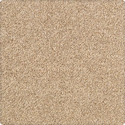 Karastan Tranquil Shades Heirloom 43636-9757
