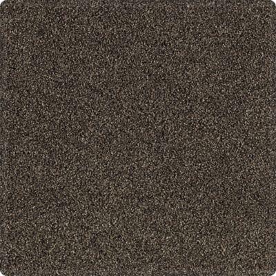 Karastan Upscale Living Wrought Iron 2Q02-9989