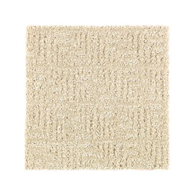 Mohawk Distinctive Nature Sand Dollar 2P43-517