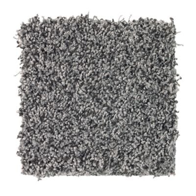Mohawk Soft Breeze I Graphite 2Q29-969