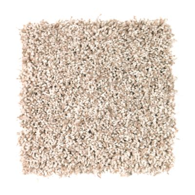 Mohawk Soft Dimensions II Blanched Almond 2Q26-718