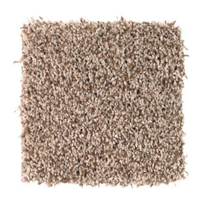 Mohawk Soft Breeze II Amber Sand 2Q30-827