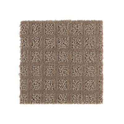 Mohawk Natural Essence Wool Socks 2Q63-779
