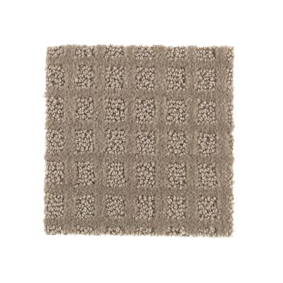 Mohawk Natural Essence Tahoe Taupe 2Q63-815