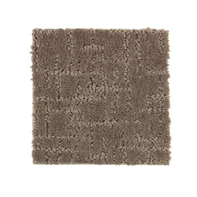 Mohawk Modern Artistry Stoney Pebble 2Q61-789