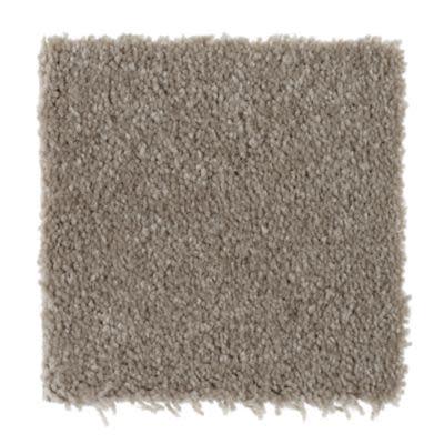 Mohawk Sensible Style III Wool Socks 2R36-769