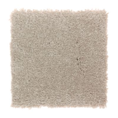 Mohawk Clever Fashion III Tahoe Taupe 2R42-818