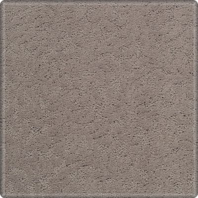 Karastan Graceful Allure Tasseled Taupe 2R47-9839