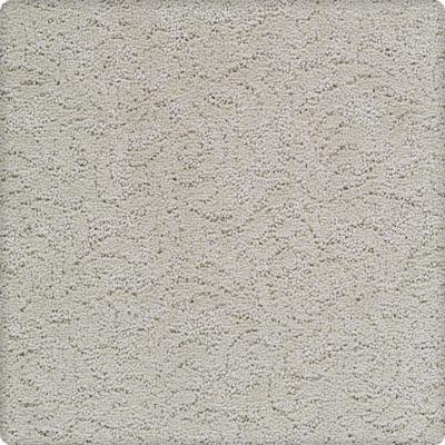 Karastan Stately Arrangement Soft Grey 43641-9905