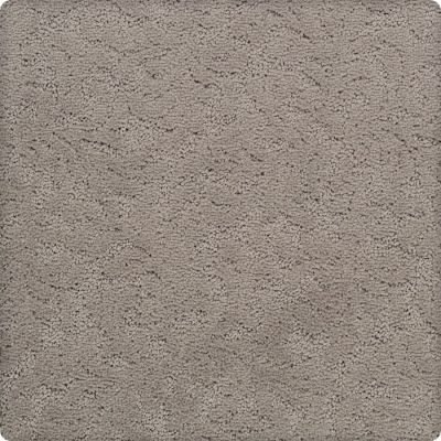 Karastan Graceful Allure Quarry Stone 2R47-9948