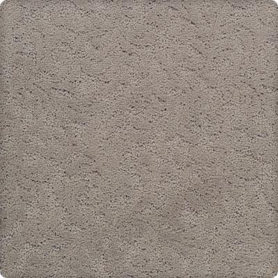 Karastan Stately Arrangement Quarry Stone 43641-9948