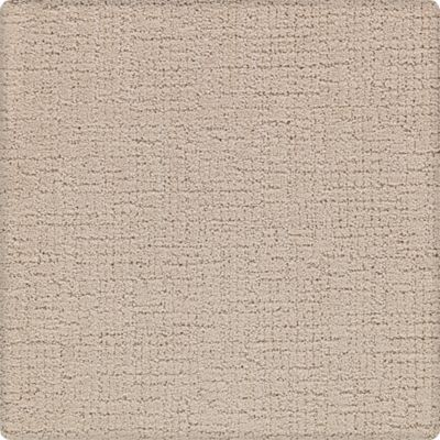 Karastan Delicate Path Flax Seed 43642-9735
